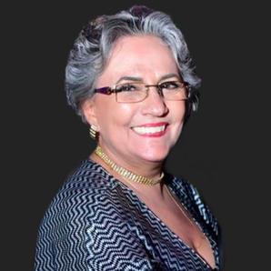 Zodja Pereira