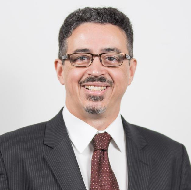 Sergio Sá Leitão