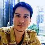 Rodrigo Dias Diaz.jpg