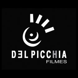 DEL PICCHIA FILMES