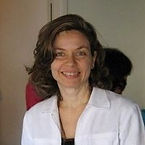 Daniela Gatti.jpg