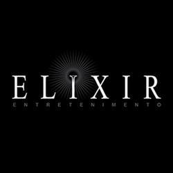 elixir entretenimento
