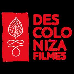 Descoloniza Filmes