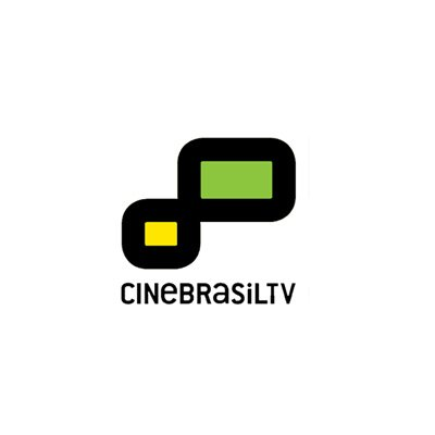 CINEBRASIL TV