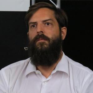 Denis Feijão