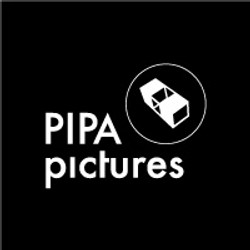 PIPA PICTURES