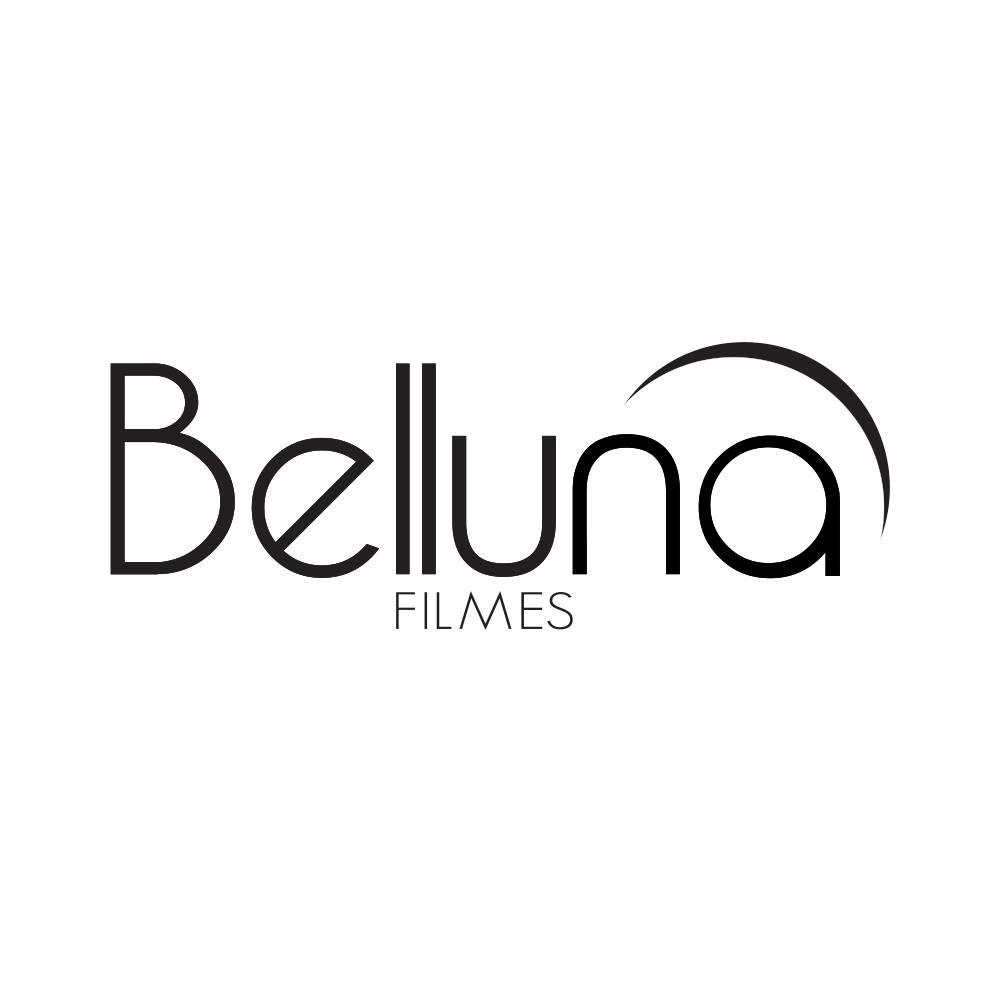 BELLUNA FILMES