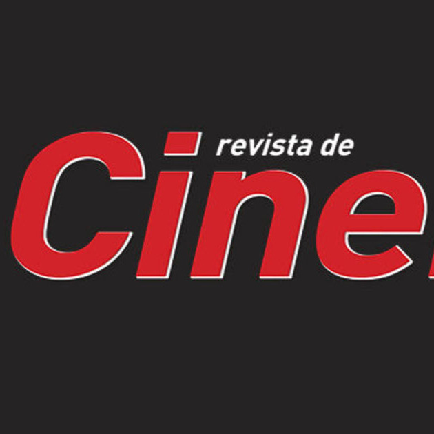REVISTA DE CINEMA