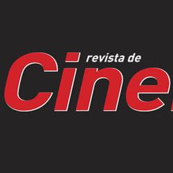 REVISTA DE CINEMA