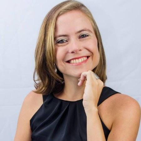 Daniela Pfeiffer