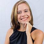 Daniela Pfeiffer.jpg