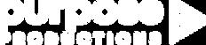 PP Logo_White.png
