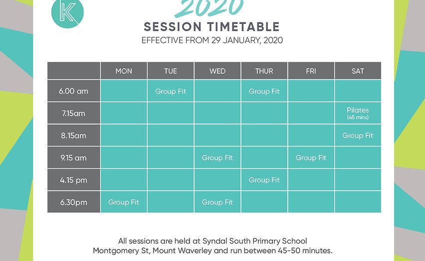 2020 Timetable.jpg