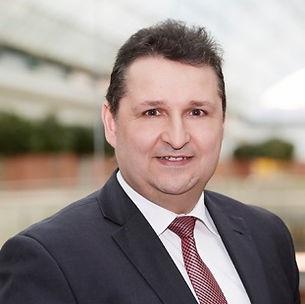 Jörg Schaub Wirtschaftsinitiative FrankfurtRheinMain Ballcom Netzwerk