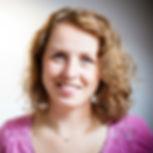 Christina Nadler-Wieck Digital PR Manager Senior Art Director Ballcom Digital Public Relations Agentur Frankfurt