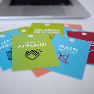 konferenzkarten-ballcom.jpg