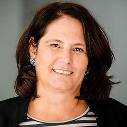 Nicole Plümer Senior Digital PR Manager Ballcom Digital Public Relations Frankfurt