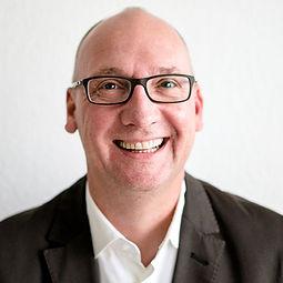 Dominik Kuhn Head of Media Relations Ballcom Digital Public Relations Frankfurt Agentur