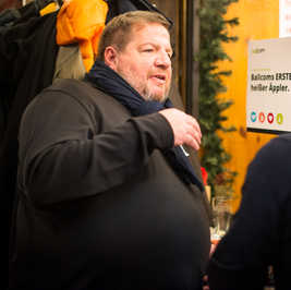 20191129_2032_AN84659-ehp19-Andreas-Nadl