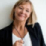 Alexandra Sommer Personal Assistant of the Managing Director Steffen Ball Ballcom Agentur Frankfurt Rhein Main