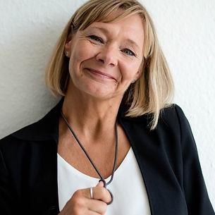 Alexandra Sommer Personal Assistant Ballcom Digital Public Relations Frankfurt am Main