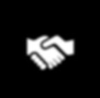 Kunden Ballcom DIE Agentur für Frankfurt Rhein-Main Digital Public Relations