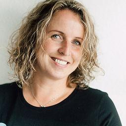 Christina Nadler-Wieck