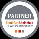RZ-PartnersiegelKlein_wifrm.png