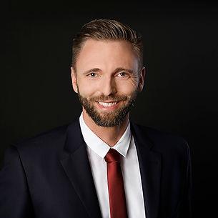 OFB_Thomas Kamberg_Projektleiter Marketi