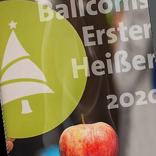 Ballcom-Magazin-Erster-Heißer-2020.png