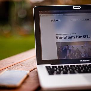 Krisenmanagement Krise Ballcom Frankfurt Rhein-Main Public Relations
