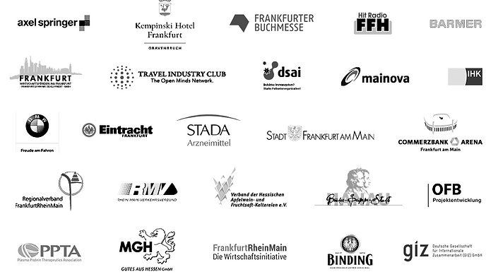 Kunden_Referenzen_Ballcom_Agentur_Frankfurt_Rhein-Main_Digital_Public_Relations