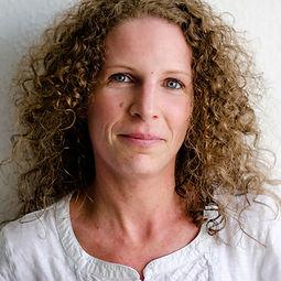 Jutta Jonda Senior Digital PR Manager Head of Social Media Frankfurt am Main Ballcom