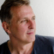 Steffen Ball Kommunikationsberater Ballcom Medien Presse Krise Frankfurt Rhein-Main