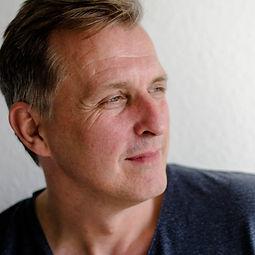 Steffen Ball Managing Director Ballcom Digital Public Relations DIE Agentur für Frankfurt Rhein-Main