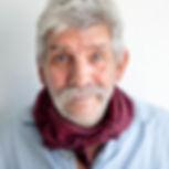 Frank P. Erben
