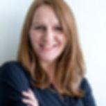 Katja Ebert Head of Operations Digital PR Manager Ballcom Frankfurt Rhein-Main