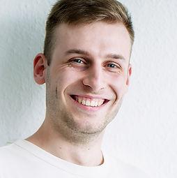 Laurens Fürst