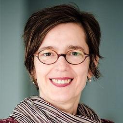 Petra_Menke Digital PR Manager Medical Writing Ballcom Frankfurt am Main Agentur