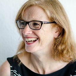 Sabine Fauth Digital PR Manager Editor Frankfurt am Main Ballcom Public Relations