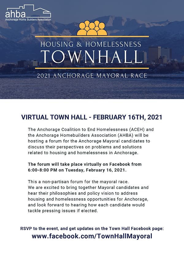 210208_AHBA_Town Hall Flyer.png