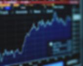 bloomberg-chart-charts-finance-1520777.j