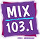 Media Sponsor - Radio - KMXS.png