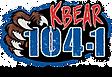 Media Sponsor - Radio - KBEAR.png