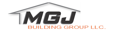 Builder - MGJ Building Group.png