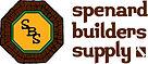 Sponsor - Yard Signs - SBS.jpg
