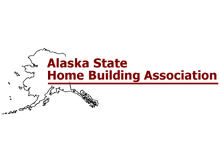Alaska Home Builders Laud Governor for Signing Contractor Licensing Bill into Law