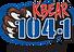 Sponsors - Media - Alpha - KBEAR.png