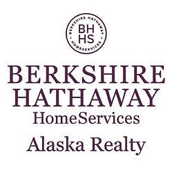 Broker - Berkshire Hathaway.jpg