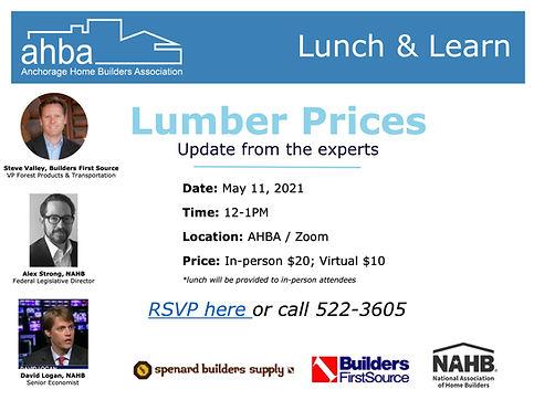 Lumber 5.11.21.jpg